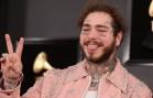 Post Malone en spectacle au Centre Bell au mois de février