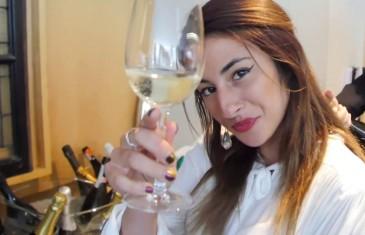 Reportage vidéo | Découvrir les vins mousseux Prosecco DOC d'Italie