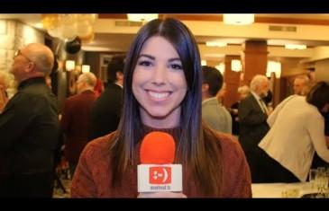 Reportage vidéo | Les Résidences du Manoir fêtent ses 25 ans dans les Laurentides