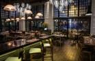 12 restaurants de Montréal dans le Top 100 au Canada du site OpenTable