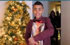 Reportage vidéo | Une nuit à l'hôtel pour les Fêtes avec Marriott International