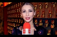 Reportage vidéo du restaurant Miss Wong au Centropolis à Laval