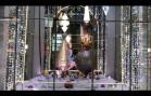 Reportage vidéo   Magnifique nouvelle vitrine des Fêtes au Centre Eaton Montréal