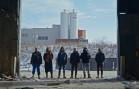 VIDÉO | Alaclair Ensemble et son cool vidéoclip pour promouvoir le recyclage à Laval