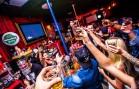 Top 5 endroits pour voir le Super Bowl LIV à Montréal