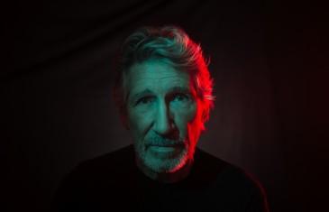 VIDÉO | Roger Waters amène sa nouvelle tournée au Centre Bell à Montréal