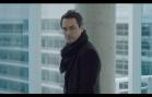 VIDÉO | Le film L'Acrobate de Rodrigue Jean sortira en salle le 7 février