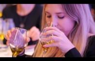 Reportage vidéo | Dégustation des huiles d'olives de la Calabre en Italie