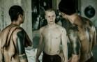VIDÉO | Le film Suspect numéro Un en salle de cinéma le 24 avril