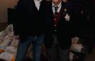 Vincent Guzzo s'associe à deux vétérans à succès de la restauration pour Giulietta pizzeria napolitaine