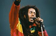 Hommage à Bob Marley cet été au festival Un goût des Caraïbes à Montréal