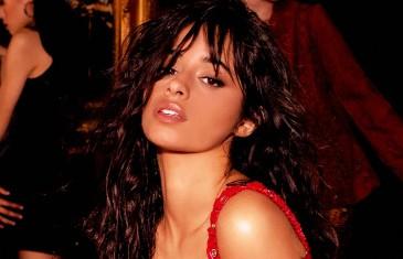 Camila Cabello en spectacle à la Place Bell de Laval en septembre