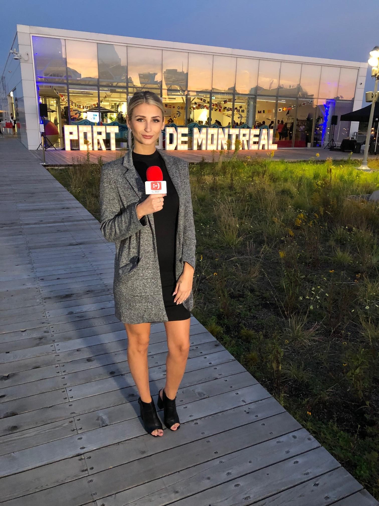 5 bonnes raisons pour faire votre production vidéo avec Montreal.TV