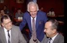 Vidéo vintage | La brasserie Henri Richard à Montréal