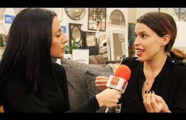 Vidéo | Urban Barn dévoile sa collection printemps 2020