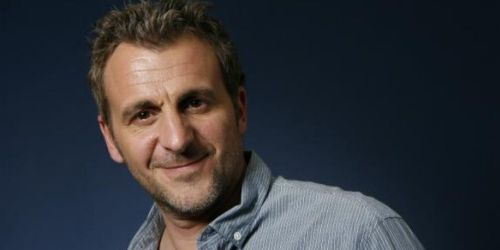 Patrick Huard animera un nouveau talk-show cet automne à TVA