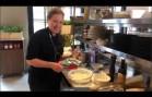 Vidéo | Souper Italien Gourmand chez-soi avec la chef Graziella Battista
