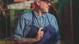 Frustré envers la ville, un réputé chef et restaurateur songe à quitter Montréal