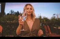 Vidéo   Ouverture du restaurant Miss Wong et sa terrasse à Laval