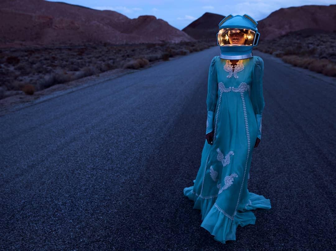 Mode: Le magazine Dress To Kill fonce directement dans le numérique