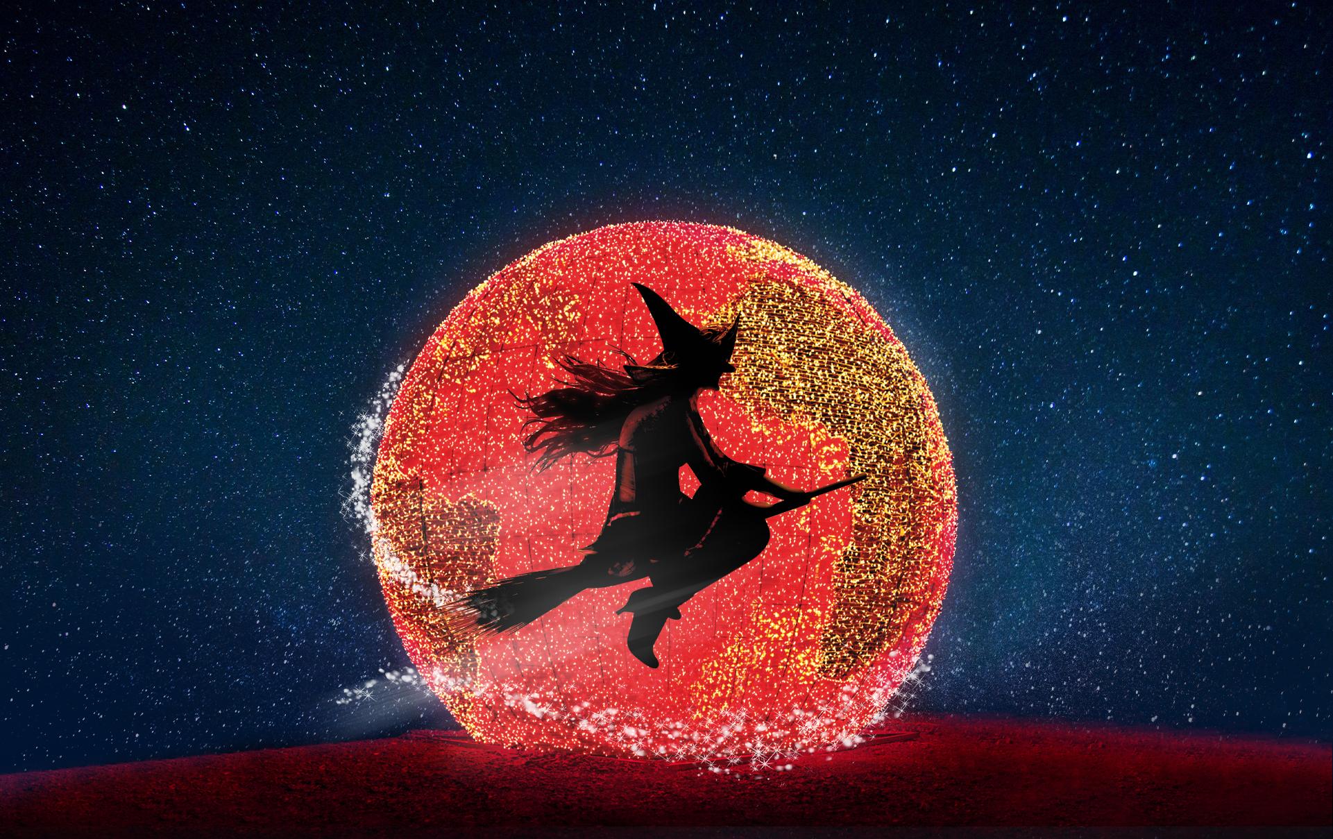 illumi-2020-edition-speciale-touche-halloween-en-octobre-a-002-1