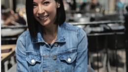 Vidéo | Une québécoise lance une nouvelle application de rencontres pour célibataires