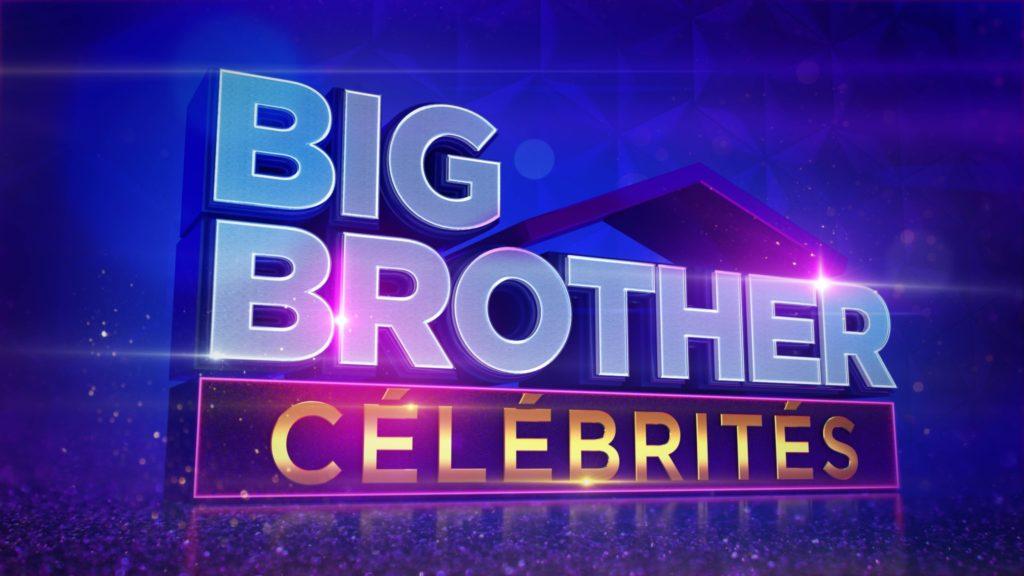 BIG_BROTHER_CELEBRITES_5K-1-1024x576