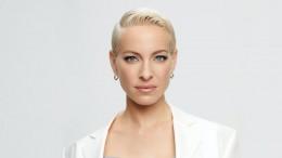 Vidéo   Marie-Mai animera la nouvelle émission Big Brother Célébrités sur Noovo