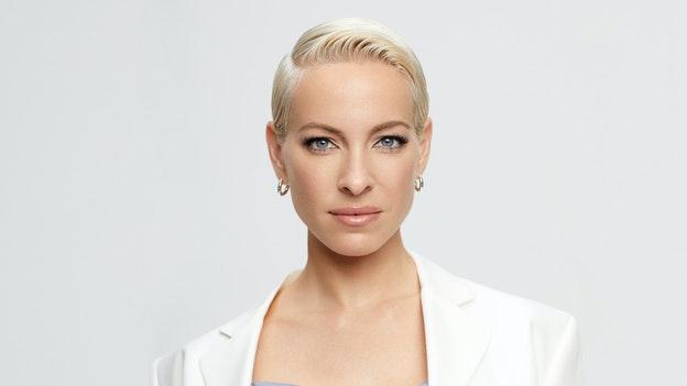 Vidéo | Marie-Mai animera la nouvelle émission Big Brother Célébrités sur Noovo