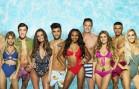La nouvelle émission Love Island Québec recherche des célibataires