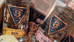 La Distillerie 3 Lacs, un incontournable pour vos cocktails et apéritifs des Fêtes