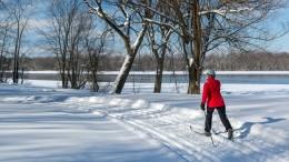 Quoi faire cet hiver à Montréal