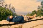 Vidéo bande annonce | The 108 Journey le film courageux d'un jeune homme et sa santé mentale