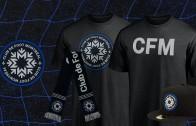 Vidéo | L'Impact change de nom pour devenir le Club de Foot Montréal