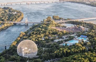 evenko annule Osheaga, ÎleSoniq et Lasso cet été au Parc Jean-Drapeau