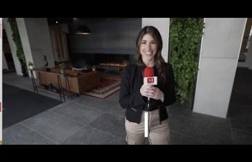 Vidéo | Condos Market à Laval en vente et location