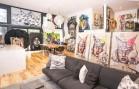 La résidence-galerie de Alain Lachance: un lieu unique au Québec consacré au nouvel art contemporain