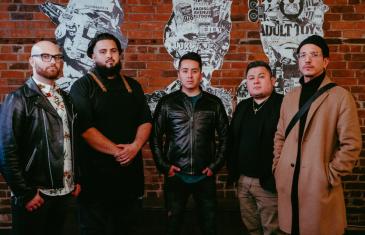 Barranco: le nouveau restaurant péruvien au coeur du Plateau à Montréal