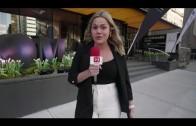 Vidéo   Gala bénéfice 2021 de l'Orchestre Métropolitain à l'Hôtel Germain