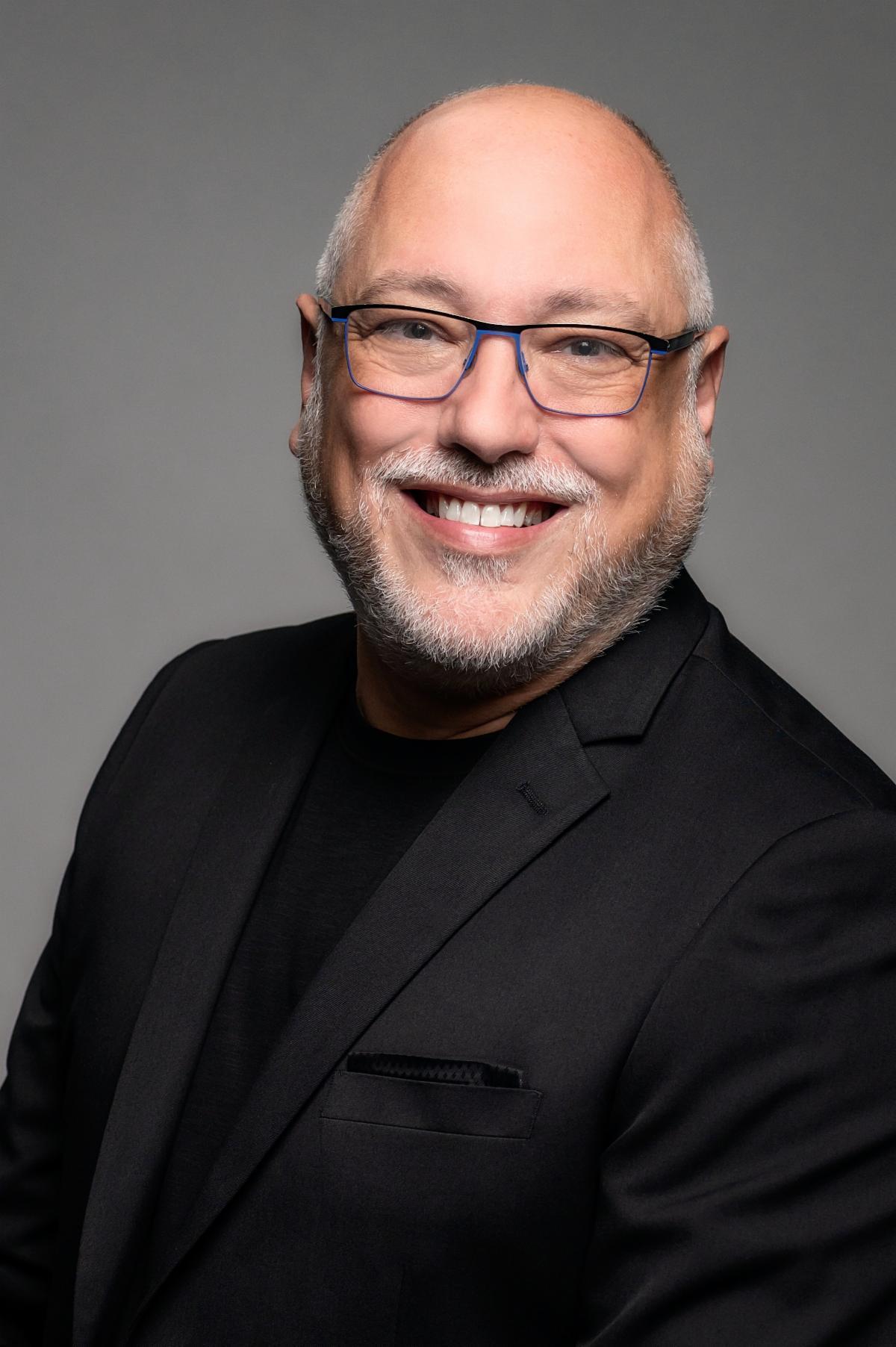 Michel Vallée sera le prochain président-directeur général de Culture pour tous