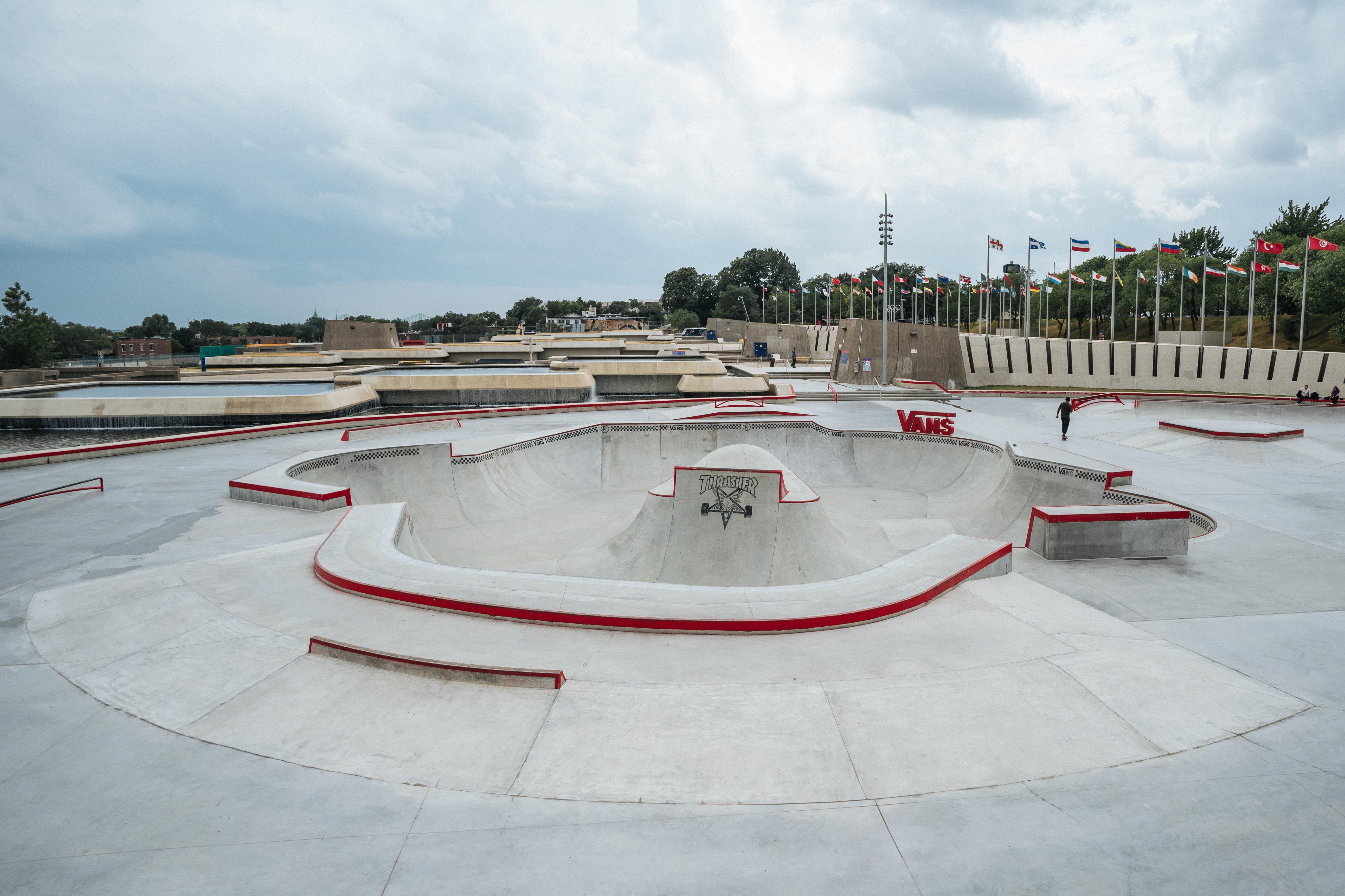 VansSkatepark-2_credit Ryan Lebel