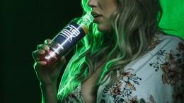 Hack Drinks: ta nouvelle solution pour tes lendemains de veille