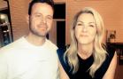 Vidéo | Louis et Véro annulent la tournée Les Morissette 2