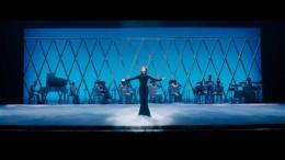 Vidéo   Bande-annonce du film Aline basé sur la vie de Céline Dion